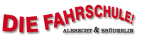 fahrschule-logo