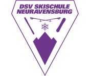 Wintersport SVN