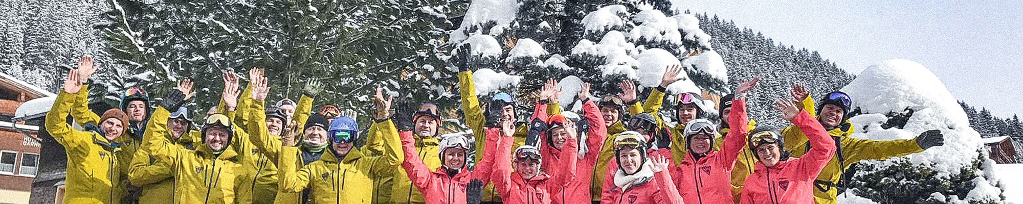 Wintersport SVN